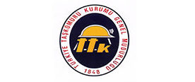 28483869-774b-4613-8a69-85f45810dfac_1-Turkiye-Tas-Komurleri.jpg