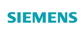 377a3250-9c83-4594-b9c9-ffda643e457f_4-Siemens.jpg