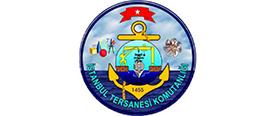 44657bb2-f0a3-4f80-b5ca-6e61c5f6823d_4-Istanbul-Tersanesi-Doner-Sermay.jpg