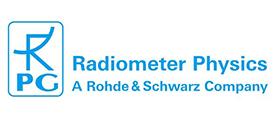 7735100a-04e6-417f-826a-17bfa738be4b_4-RADIOMETER-PHYSIKS.jpg