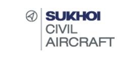 84e9c4e0-b82d-49ad-b43b-e09f826a15dc_5-SUKOI-CIVIL-AIRCRAFTS.jpg