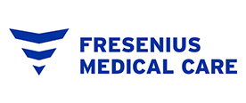 ac5fbbaa-cd4b-41b6-aa63-1123421977b5_14-FRESENIUS-MEDICAL-AG.jpg
