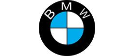 b7a8ac7f-4610-4213-93d5-e09cc9811e29_8-BMW.jpg