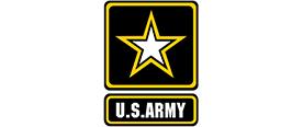 e60119ff-c1b4-46c5-a128-2ae74ade38fb_9-US-ARMY.jpg