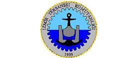 ea24fa7c-f388-44b4-a147-4bf8c76af5d3_5-Izmir-Tersanesi-Komutanligi.jpg
