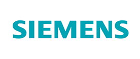 fc0d86a6-4f84-41c0-b4d1-21e68ce9d296_4-Siemens.jpg